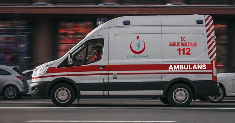 თურქეთში სამედიცინო მომსახურების მისაღებად საქართველოს მოქალაქეებს ვიზა აღარ დასჭირდებათ