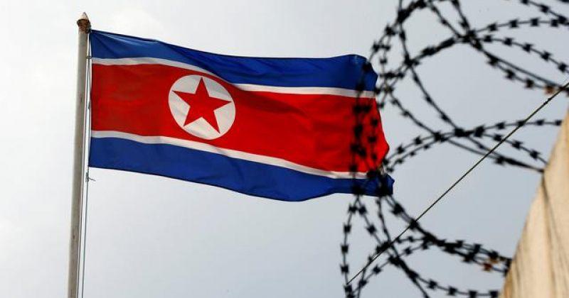 ჩრდილოეთ კორეა სამხრეთ კორეის საწინააღმდეგო მოქმედებებს აჩერებს