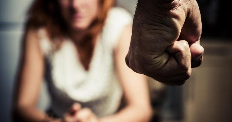 პარლამენტმა  მოძალადისთვის ელექტრონული სამაჯურის დამაგრების კანონპროექტი დაამტკიცა