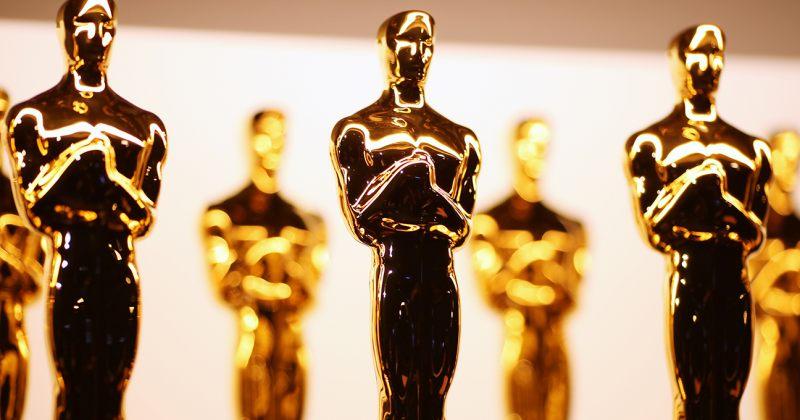 ოსკარი: მთავარი ფილმის კატეგორიაში ათი ფილმი იქნება ნომინირებული