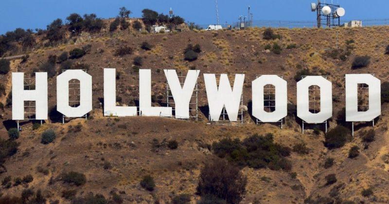 კალიფორნიაში ფილმებისა და სერიალების გადაღებები 12 ივნისს განახლდება