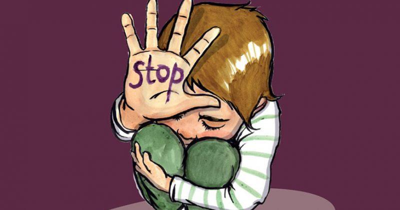 ომბუდსმენი: ქუჩაში მცხოვრები ბავშვები სექსუალური ძალადობის, ტრეფიკინგისგან დაუცველი არიან