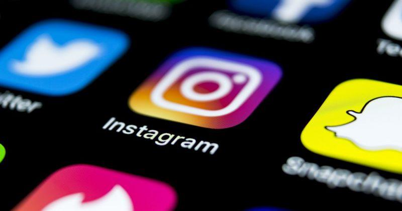 ირანში დააკავეს 3 კაცი, რომლებიც Instagram-ის საშუალებით ბავშვებს ყიდდნენ