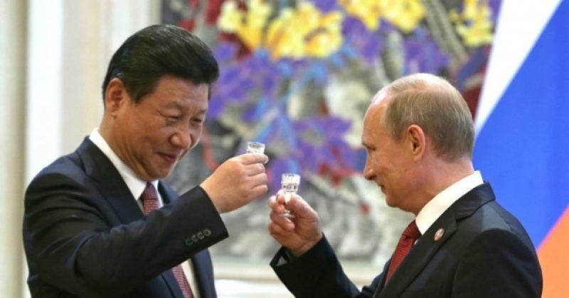 ევროკავშირი: რუსეთი და ჩინეთი Covid-19-ის შესახებ დეზინფორმაციით დემოკრატიას ძირს უთხრიან
