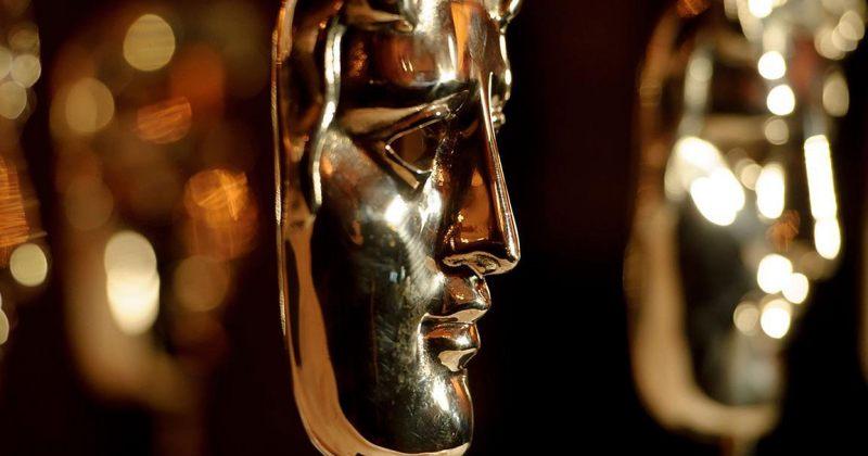 BAFTA-ს დაჯილდოების ცერემონიალი ორი თვით გვიან გაიმართება