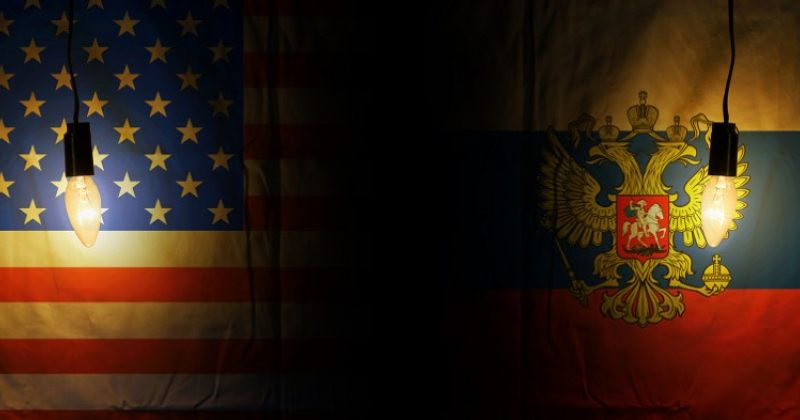 აშშ-მ რუსეთსა და ჩინეთში ექსპორტის წესები გაამკაცრა