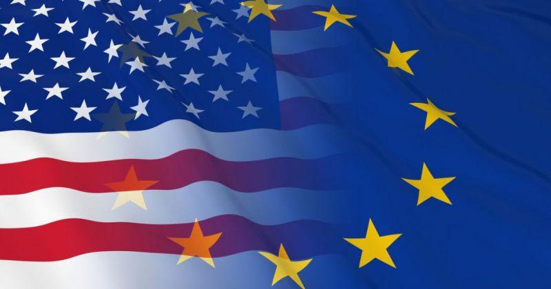 ევროკავშირის და აშშ-ს საელჩოები საქართველოს დამოუკიდებლობის დღეს ულოცავენ (Video)