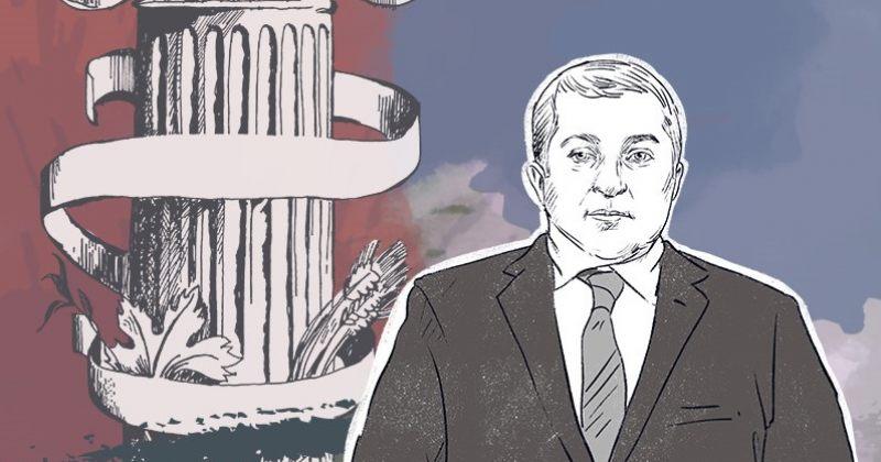 მოსამართლეობის კანდიდატი აშშ-ს კრიტიკაზე: სასამართლოს აღქმა უფრო ცუდია, ვიდრე რეალობა
