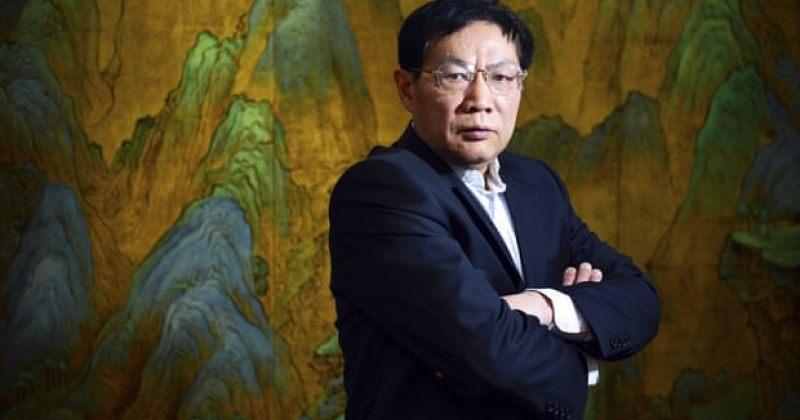 ბიზნესმენს და ჩინეთის პრეზიდენტის აქტიურ კრიტიკოსს კორუფციისთვის 18 წელი მიუსაჯეს