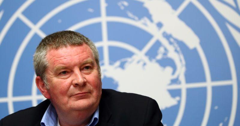მსოფლიო ჯანდაცვის ორგანიზაცია: კორონავირუსის ვაქცინა 2021 წლამდე არ იქნება