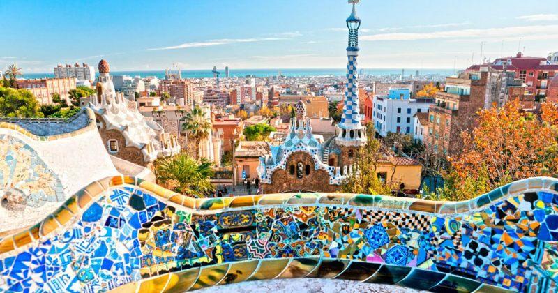 ესპანეთმა საქართველოს მოქალაქეებისთვის საზღვარი გახსნა