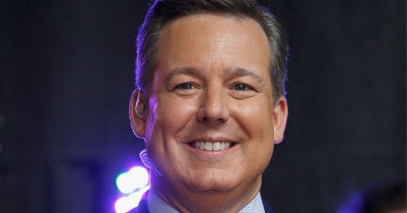სექსუალურ შევიწროებაში ბრალდებული FOX NEWS-ის წამყვანი სამსახურიდან დაითხოვეს