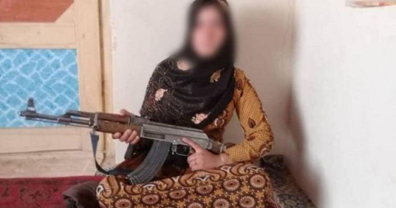 ავღანეთში თინეიჯერმა გოგომ მშობლების დახოცვის გამო თალიბანის 2 წევრი მოკლა