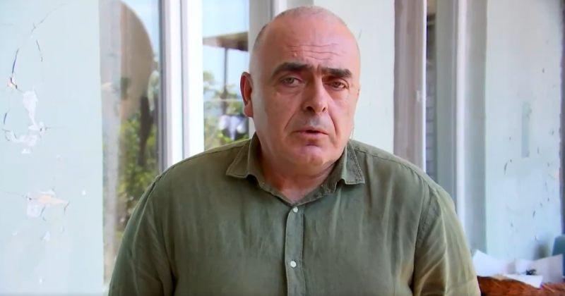ვაჟა გაფრინდაშვილი რუსეთის წინააღმდეგ - ექიმს სტრასბურგის სასამართლოში სარჩელი შეაქვს