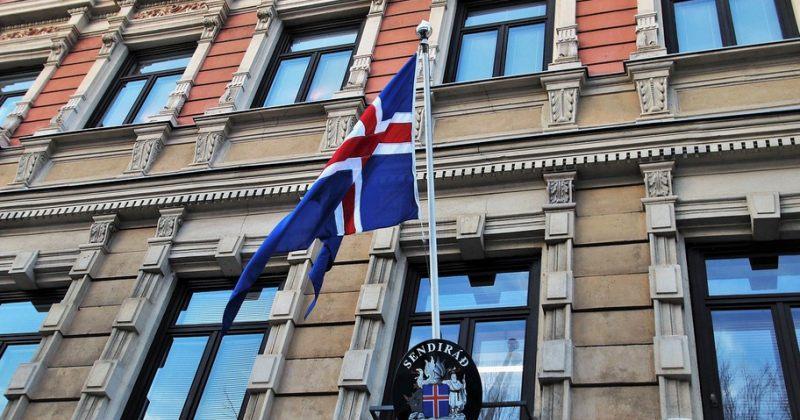 ისლანდიამ საქართველო უსაფრთხო ქვეყნად დაასახელა და საზღვრები გაუხსნა