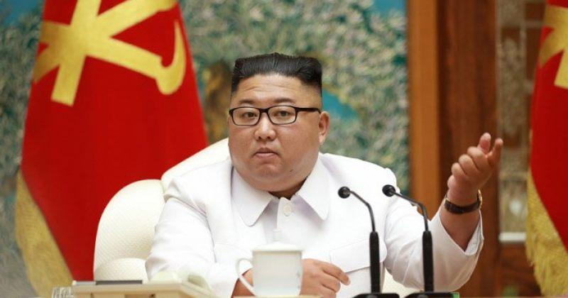 ჩრდილოეთ კორეაში COVID 19-ის პირველი შესაძლო შემთხვევა დაადასტურეს