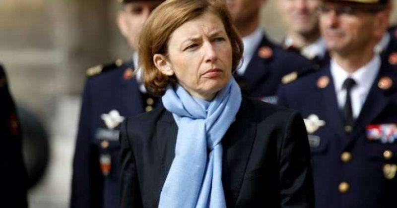 საფრანგეთის მინისტრი: რუსეთთან გადატვირთვის პოლიტიკიდან 1 წლის შემდეგ შედეგი არ ჩანს