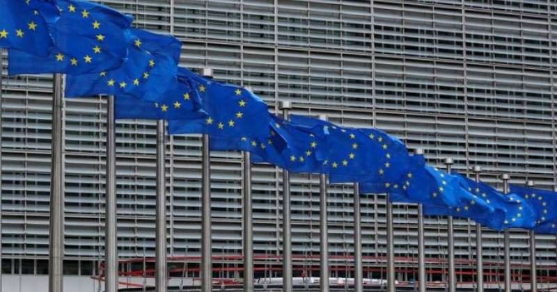 ევროკავშირმა კიბერთავდასხმების გამო რუსეთის დაზვერვის დანაყოფს სანქციები დაუწესა