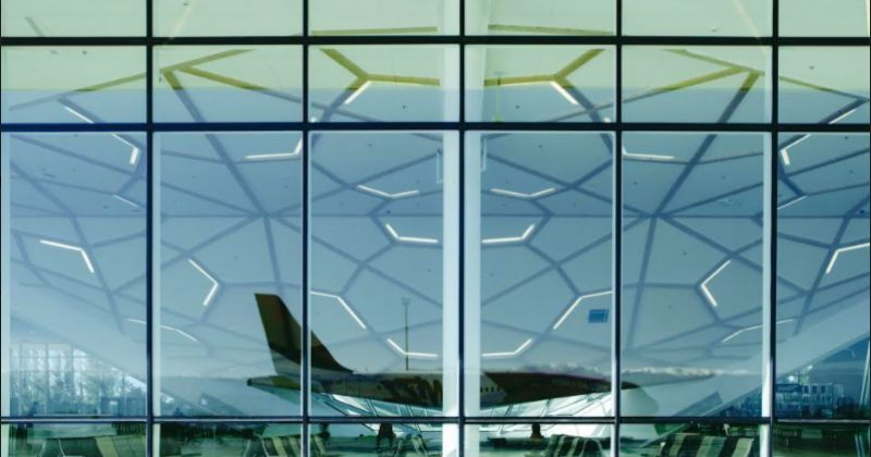 პირველი ოქტომბრიდან Wizz Air ქუთაისიდან აბუდაბის მიმართულებით ფრენებს შეასრულებს