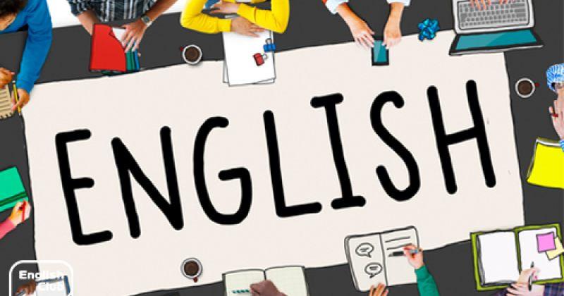 NDI: გამოკითხულთა 52%-ს ინგლისური ენის საწყისი ცოდნა არ აქვს
