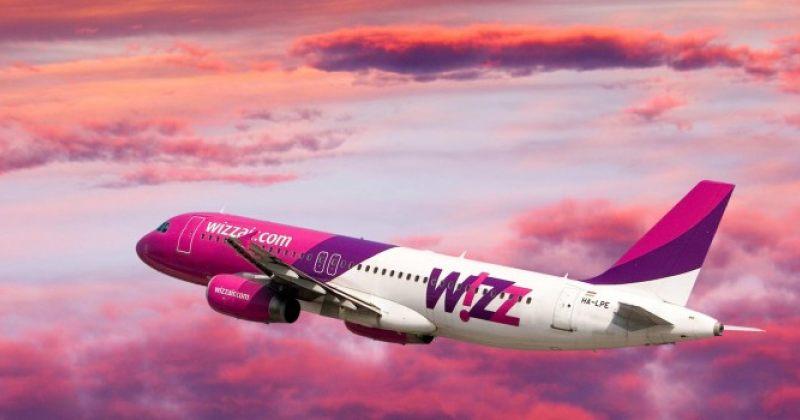 რომი, ბერლინი, მილანი – Wizz Air-მა ქუთაისის აეროპორტიდან ზაფხულის ფრენების ნაწილი გააუქმა