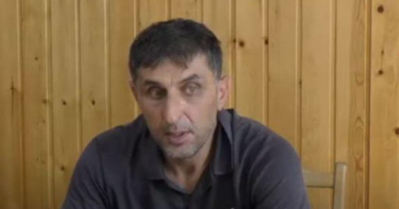 ირაკლი ანთაძე: ხვიჩა მღებრიშვილის გათავისუფლებას ხვალ ველოდებით