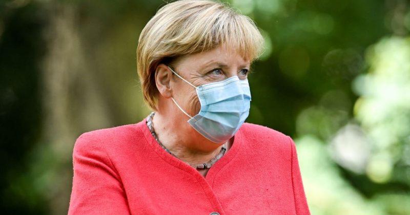 გერმანიამ, ნავალნის მოწამვლის გამო, შესაძლოა, რუსეთს სანქციები დაუწესოს