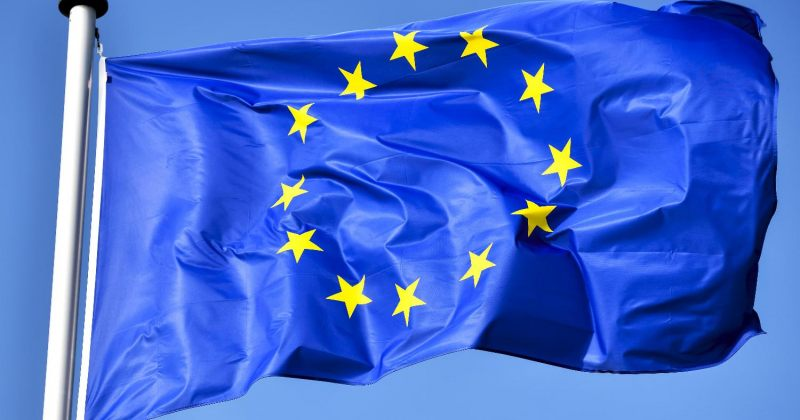 ევროკავშირში შეთანხმდნენ, რომ ბელარუსის 20-მდე მაღალჩინოსანს სანქციების დაუწესებენ