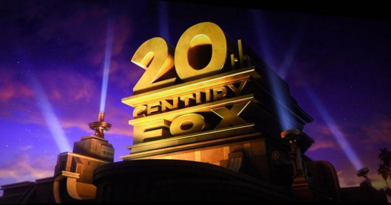 კინოსტუდია 20th Century Fox-ის ინტროს ცვლილება 1932-დან 2020 წლამდე - ვიდეო