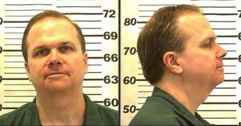 ჯონ ლენონის მკვლელს შეწყალებაზე უარი მეთერთმეტედ უთხრეს