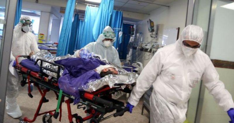 BBC: ირანში Covid-19-ით ოფიციალურ სტატისტიკაში ასახულზე 3-ჯერ მეტი ადამიანი გარდაიცვალა