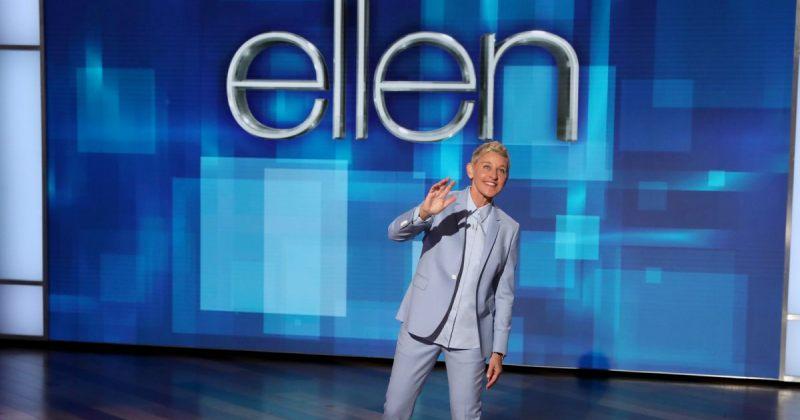Ellen-ის შოუს ყოფილი თანამშრომლები პროდიუსერებს სექსუალურ შევიწროებაში ადანაშაულებენ