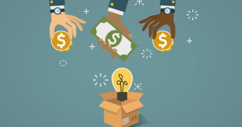მსოფლიო ბანკმა Doing Business-ის რეიტინგის გამოცემა დროებით შეაჩერა