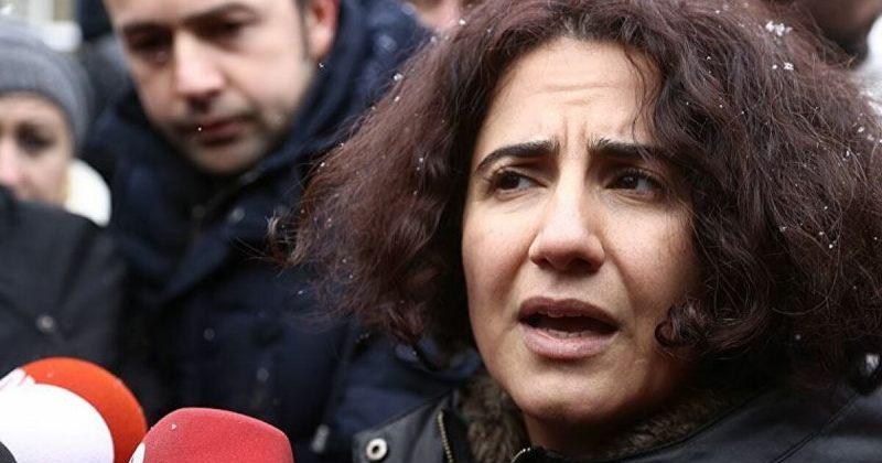 თურქი ადვოკატი შიმშილობის გამოცხადებიდან 238-ე დღეს გარდაიცვალა