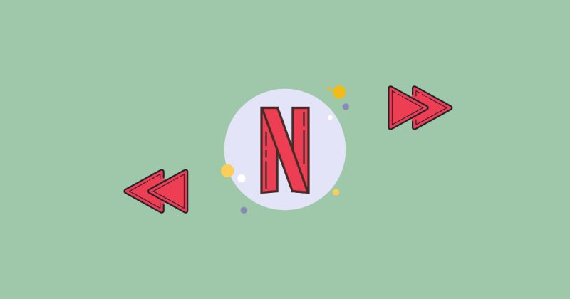 NETFLIX-ს ჩვენების სიჩქარის შეცვლის ფუნქცია დაემატება