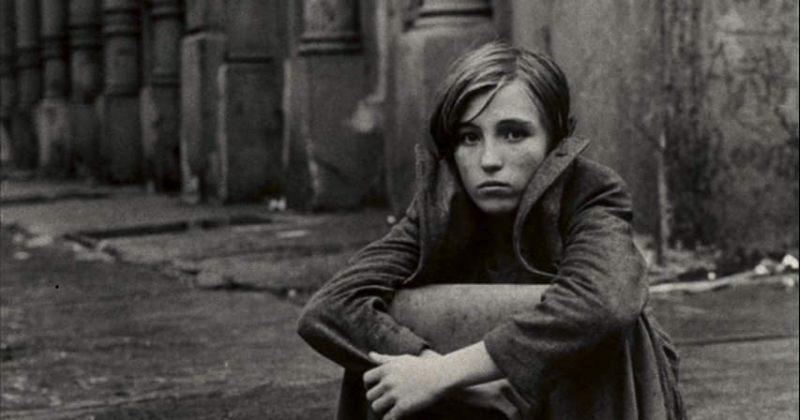 58 წლის ასაკში მსახიობი ლინდა მენზი გარდაიცვალა