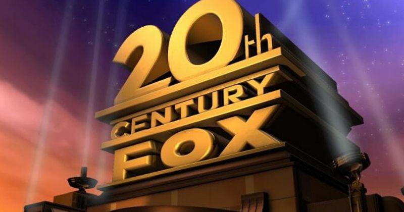 ბრენდი 20TH CENTURY FOX ოფიციალურად აღარ არსებობს
