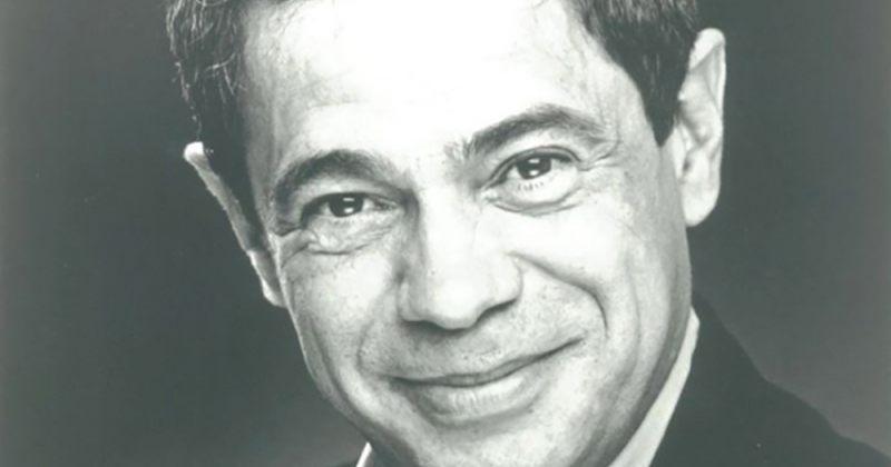 81 წლის ასაკში ამერიკელი მსახიობი რენი სანტონი გარდაიცვალა