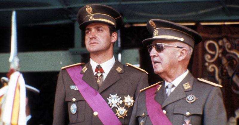 """""""ორმაგი ბურბონი"""" - რატომ დატოვა და რით დაამახსოვრდება ესპანეთს ყოფილი მეფე"""