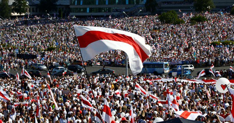 Reuters: ლიტვა, პოლონეთი და რუმინეთი ევროკავშირს ბელარუსის მხარდაჭერის პაკეტს შესთავაზებს