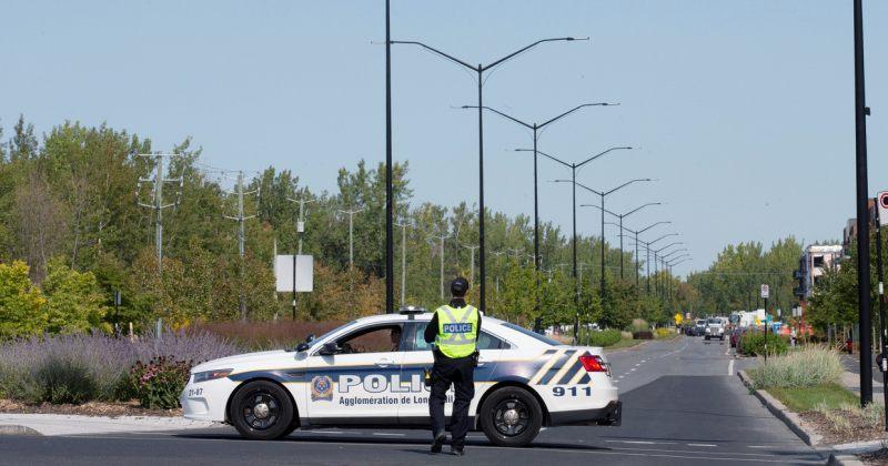 კანადის პოლიციის თანახმად კანადის მოქალაქემ აშშ-ში საწამლავის შემცველი 6 წერილი გაგზავნა