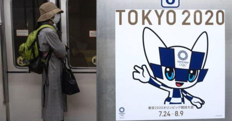 """ტოკიოს ილიმპიადა 2021 წელს """"კოვიდით ან კოვიდის გარეშე"""" ჩატარდება"""