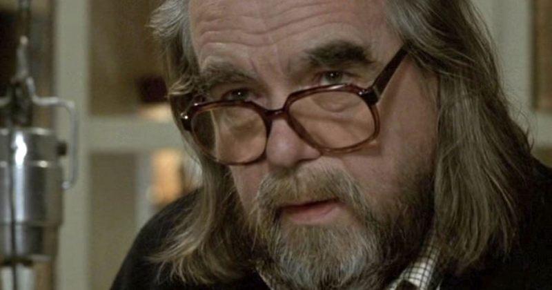 89 წლის ასაკში მსახიობი მაიკლ ლონსდეილი გარდაიცვალა