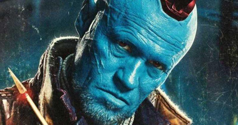 გალაქტიკის მცველების მსახიობმა მაიკლ რუკერმა ახალი კორონავირუსი მოიხადა