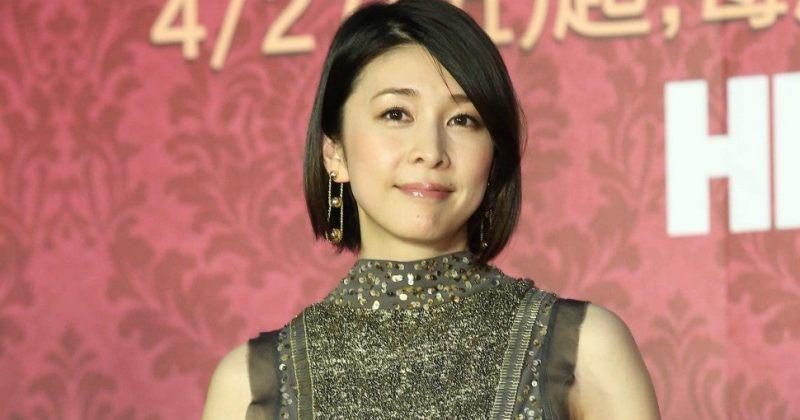 40 წლის ასაკში იაპონელი მსახიობი იუკო ტაკეუჩი გარდაიცვალა