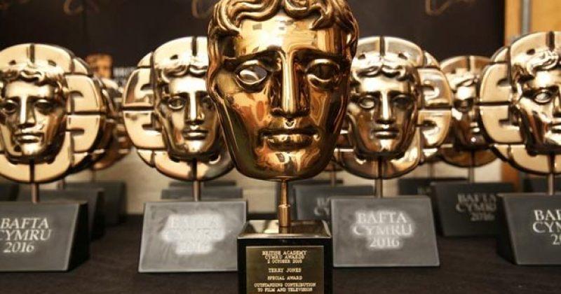 BAFTA მრავალფეროვნების გაზრდის მიზნით 120 ცვლილებას განახორციელებს