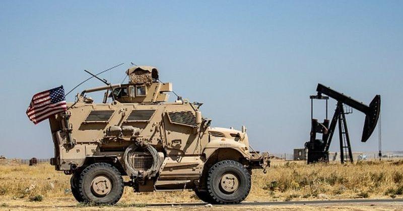 რუსულ ძალებთან დაპირისპირების შემდეგ აშშ სირიაში სამხედროების რაოდენობას ზრდის