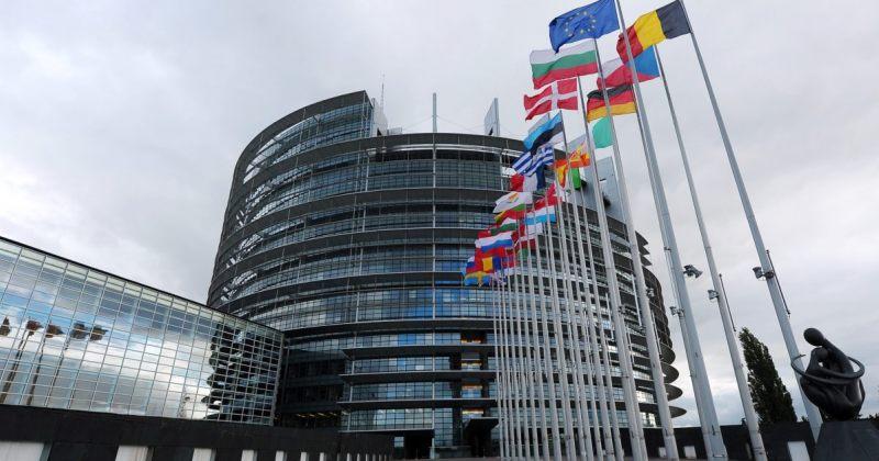 რა წერია ევროპარლამენტის ყოველწლიურ ანგარიშში საქართველოსა და უკრაინაზე?