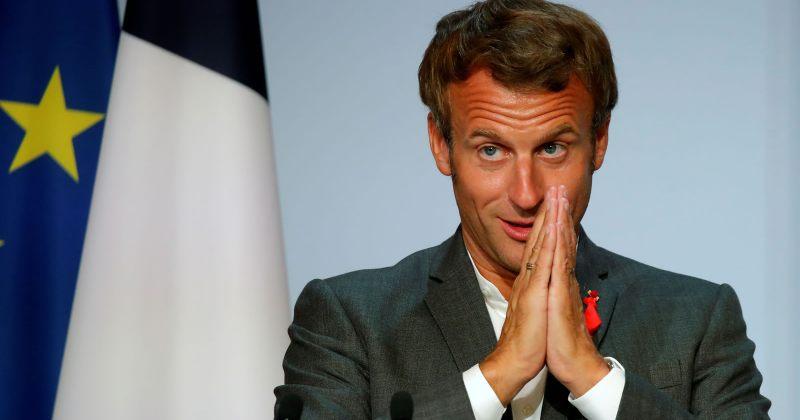 საფრანგეთი კომენდანტის საათს და ღია სივრცეში პირბადის ტარების ვალდებულებას ხსნის