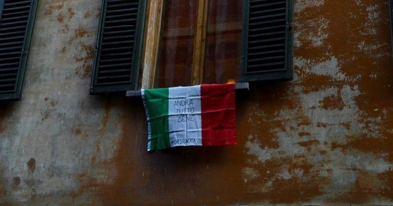 რა უნდა იცოდეთ იტალიის საკონსტიტუციო რეფერენდუმის და რეგიონული არჩევნების შესახებ